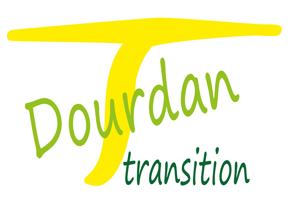 Dourdan-transition